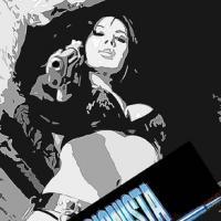 Il Professionista - Pantani d'inferno 3