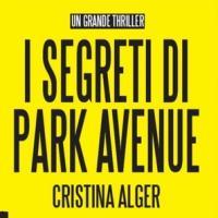 I segreti di Park Avenue