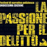 La passione per il delitto 2012