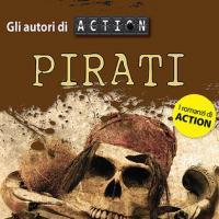 Arrivano i Pirati!