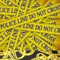 Varese sulla scena del crimine