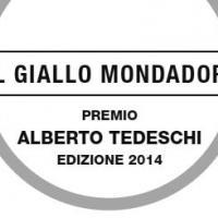 Finalisti del Premio Tedeschi