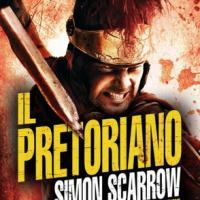 Il Pretoriano e la Legione
