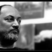 Franco Forte nuovo Direttore Editoriale