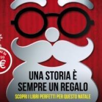 Ebook in offerta a 1 euro