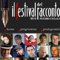 Festival del Racconto 2010