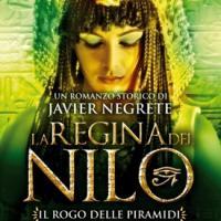 La Regina del Nilo 3
