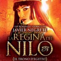 Cleopatra, Regina del Nilo