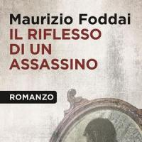 Il riflesso dell'assassino