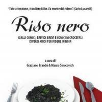 Riso Nero a Torino