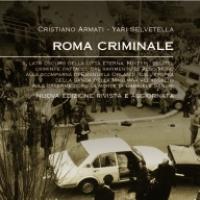 Roma Criminale: nuova edizione