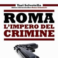 Roma: capitale del crimine