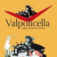 """Premio letterario """"Emilio Salgari"""""""