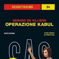 Operazione Kabul 2