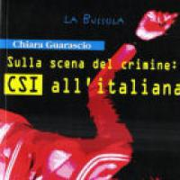CSI all'italiana