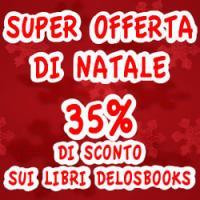 Delos Store, L'Offertona natalizia