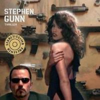 Intervista a Stephen Gunn, seconda parte