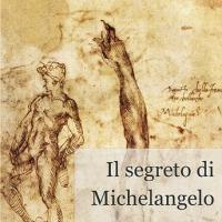 ll segreto di Michelangelo