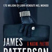 Patterson Senza appello