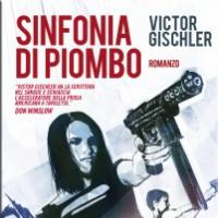 Revolver in libreria