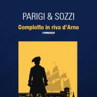 Complotto in riva d'Arno