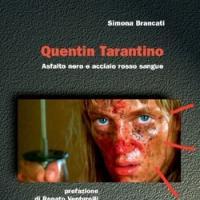 Quentin Tarantino in libreria
