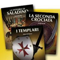 I Templari di Osprey