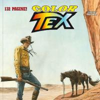 Tex Color 3