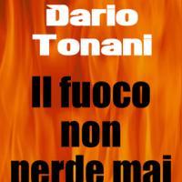 """Dario Tonani il """"nero"""""""