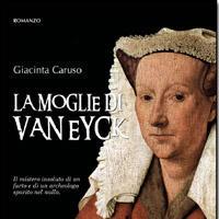 La moglie di van Eyck