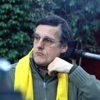 Intervista a Valerio Varesi