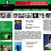 17 crimini raccontati da VerdeNero