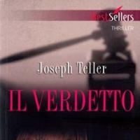 Il verdetto di Joseph Teller