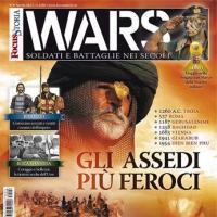 Focus WARS e gli assedi più feroci