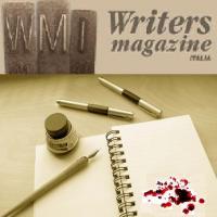 365 Racconti Horror per un anno: partite le selezioni