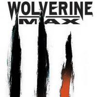 Wolverine MAX sta arrivando