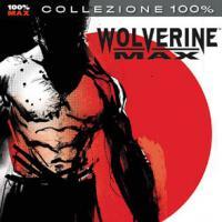 Wolverine MAX