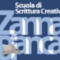 Zanna Bianca - Scuola di scrittura