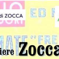 Festa Cantiere ZoccaNoir – I Edizione