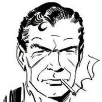Spy Story a fumetti. James Bond 007