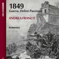 Andrea Franco