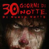 30 giorni di notte (1) Presentazione