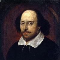 38. Mistero Shakespeare 1: introduzione