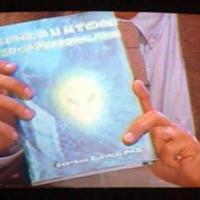 73. Libri falsi del terzo tipo