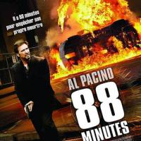 Un gennaio di thriller su Satellite (A-O)