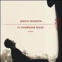 Pierre Lemaitre e il polar