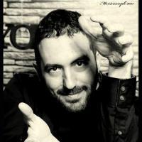 [11] Andrea Franco