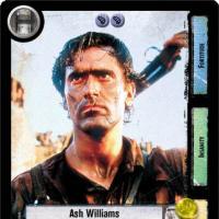 Giochi da film: l'Armata delle Tenebre