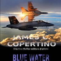 Blue Water Operations in eBook