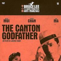 31. Gazzetta Marziale 12. Canton Godfather